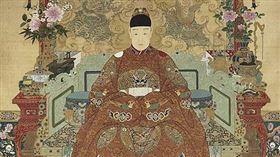 中國,明朝,皇帝,登基,篡位