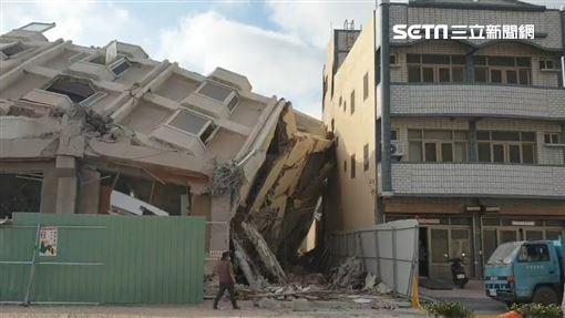 海豚灣飯店,拆除,透天厝,澎湖