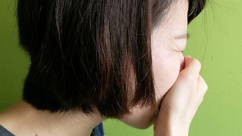 台北空氣很糟要搬家? 一張圖竟揭露恐怖真相