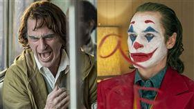 小丑 imdb