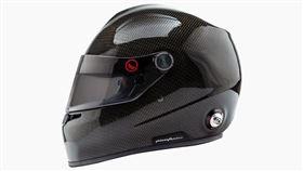 ▲ROUX Helmets水冷安全帽。(圖/翻攝網站)