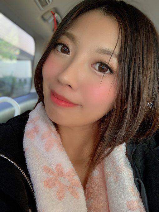 七緒夕希,AV女優,AV,主播 圖/推特