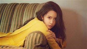 潤娥 微博