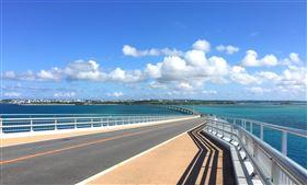 沖繩,翻攝自臉書粉專:沖繩我來了