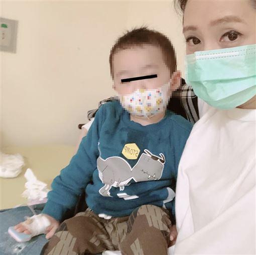 宋達民、洪百榕/翻攝臉書