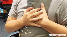 心肌梗塞,冠狀動脈心臟病,冠心病,阮綜合醫院,心臟內科,謝元凱,心絞痛 胸痛