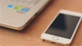 5G,手機,翻攝自PIXABAY