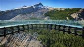擁抱自然山水 冰原洛磯加拿大雙優惠