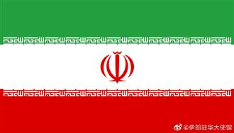 伊朗衰事連連 民眾:真主不要我們了
