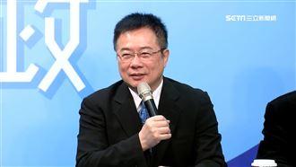 詹江村宣布與韓粉為敵 蔡正元怒開轟