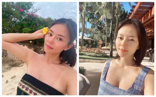 劉香慈/臉書