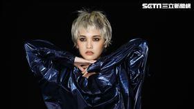 楊丞琳煉愛音樂錄影帶 環球唱片提供