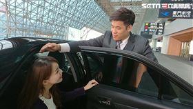 旅遊,LINE TAXI,叫車平台,TMS全鋒事業,機場接送,LINE TAXI,呼叫小黃,計程車