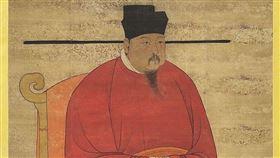 宋朝,遼國,穿雲箭,皇帝