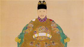 明光宗(維基百科)
