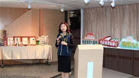 地政局長陳淑美表示,台南市重大公共建設及台商回流投資議題持續發酵,帶動2019年第4季土地及建物交易量較上季同步增長(圖/資料照)
