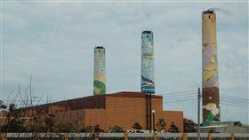 澎湖尖山電廠機組故障 影響2.6萬戶已復電澎湖唯一一座火力發電廠尖山電廠10日上午發生機組故障事件,影響2萬多戶停電,經電廠緊急處理後,已全數復電。中央社 109年1月10日