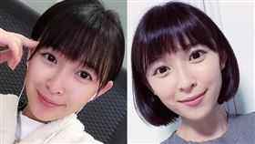 林亮君 https://www.instagram.com/p/BfzumG7nFJc/