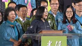 蔡英文,賴清德,選前之夜,主辦單位,總統,選舉,投票 https://www.facebook.com/chenchimai/videos/508482539785059/?epa=SEARCH_BOX