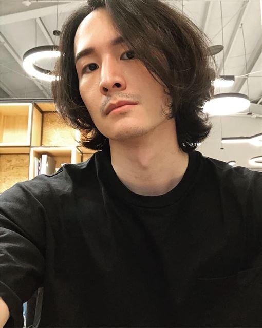 波特王(翻攝自臉書)