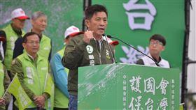▲民進黨新竹市立委候選人鄭宏輝。(圖/翻攝自鄭宏輝臉書)