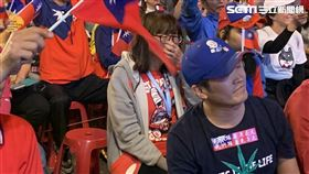韓國瑜,總統,2020,韓粉