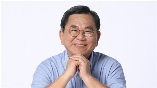 陳明文臉書