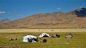 西藏首次立法保障「民族團結」 5月1日上路(圖/翻攝自Pixabay)
