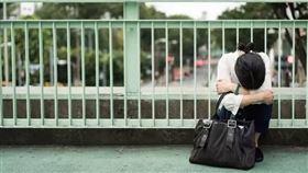 日本,女性,工作,困境,上班族,疲累 (圖/翻攝自pixabay)