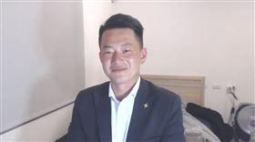 陳柏惟談勝選(圖/翻攝自3Q 陳柏惟臉書)