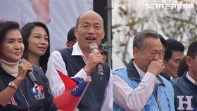 記者林恩如攝影 韓國瑜