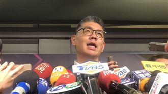 韓若參選恐不投入選戰?連勝文這麼說