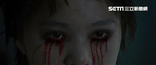 ▼▲(圖/水元素文化傳媒有限公司)《鬼魅之家》