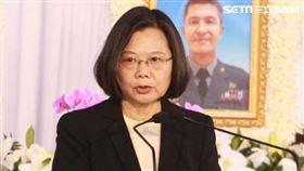 蔡英文,公祭 記者邱榮吉攝影