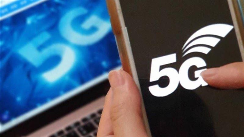 5G銀彈大戰煞不住 業界估標金上看1500億