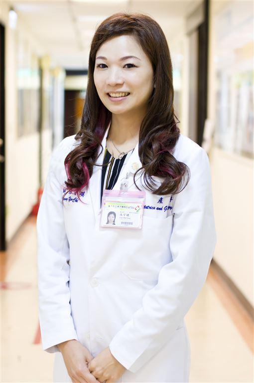 萬芳醫院提供 + 翻攝 pixabay