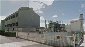 塔拉戈納省(Tarragona)爆炸工場(圖/翻攝自google map)