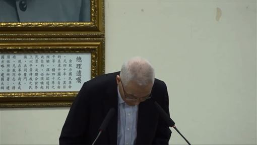 吳敦義(圖/國民黨文傳會提供)