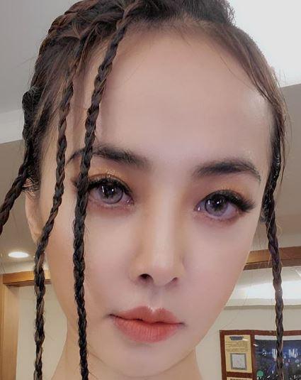 蔡依林(翻攝自IG)