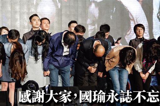 重申回歸市政!韓國瑜籲「回歸生活」:有遺憾才是青春…▲。(圖/翻攝自韓國瑜臉書)