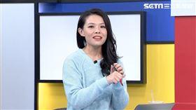 新台灣加油,蔡英文,韓國瑜,高虹安,投票20200115