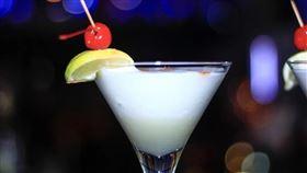 酒,調酒,雞尾酒,酒駕,夜店,開趴(圖/示意圖/翻攝pixabay)