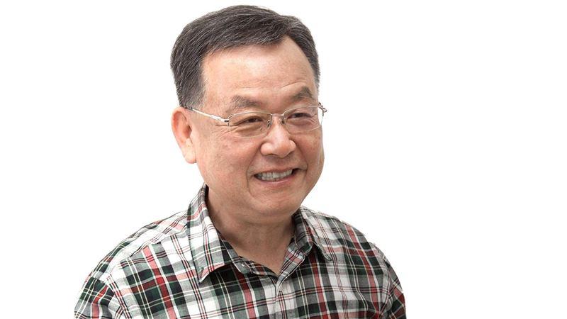 最新/澎湖宣布:縣府員工暫停赴台灣