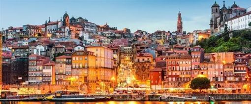 TripPlus/春節遊葡萄牙 商務艙機票規劃心得