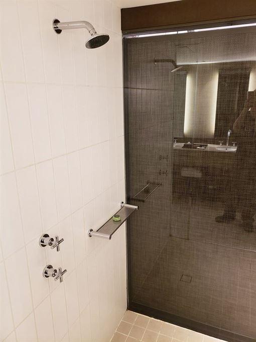TripPlus/人品爆發!跨年期間在雪梨升級酒店!