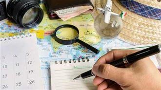 想去西班牙跨年 機票怎麼買最划算?