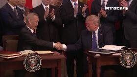 美中簽協議1200
