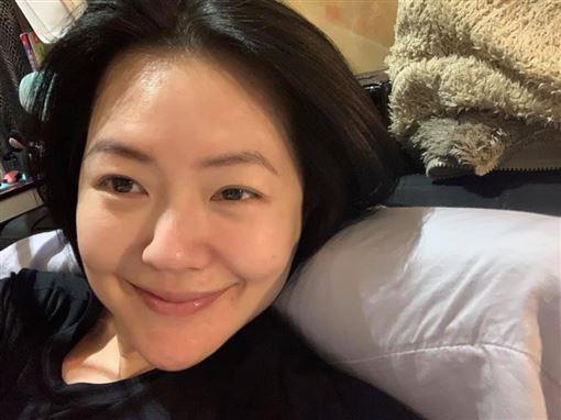 小S 徐熙娣/臉書