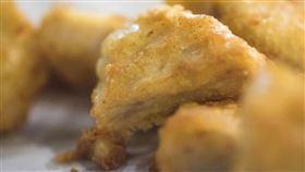 冷凍雞塊新霸主是「它」!味道激似連鎖速食店 網激推(圖/翻攝自Pixabay)