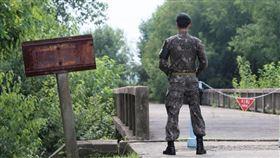 韓國軍醫院判定一名做完變性手術歸隊的副士官嚴重身心障礙,將於近期開會對其進行退伍資格審查。(圖取自南韓陸軍官方網頁army.mil.kr)